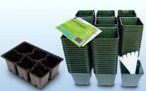 seedstarting_pots2