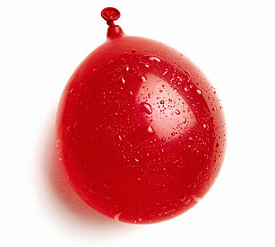 water_balloon