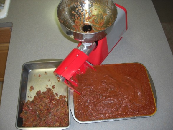 making-oven-roasted-sauce3